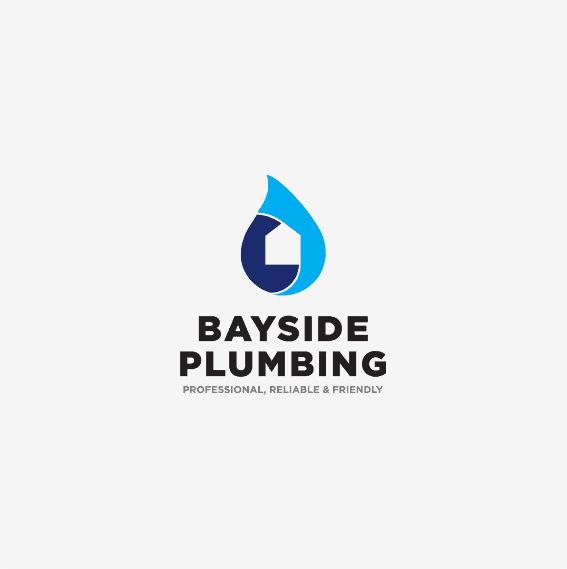 bayside plumbing-min