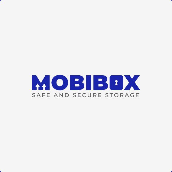 mobibox-min